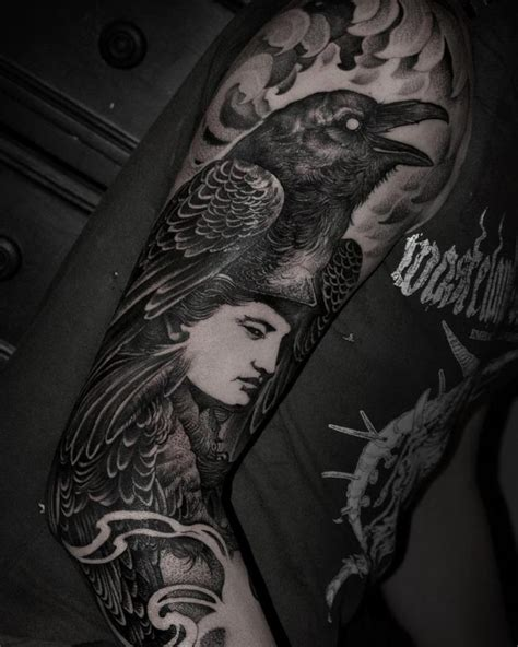 tattoo paper dublin 17 best images about tattoo artistic and art based on