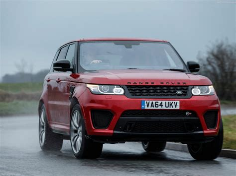 2015 land rover sport interior 2015 land rover range rover sport svr car interior design