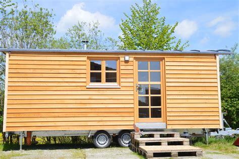 mobiles haus gebraucht kaufen tiny house gebraucht holzbau pletz