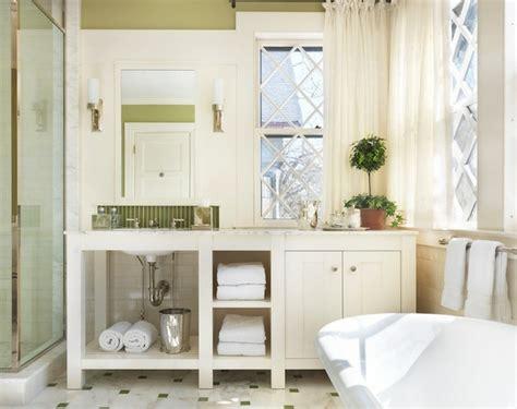Kleines Badezimmer Stauraum Schaffen by Mehr Stauraum Im Badezimmer Schlaue Und Praktische
