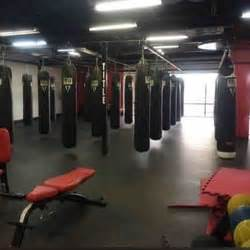 the boxing room title boxing club uptown gyms dallas tx united states reviews photos yelp