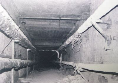 japan section 731 photo gallery of evidence site proving no 731 unit of the