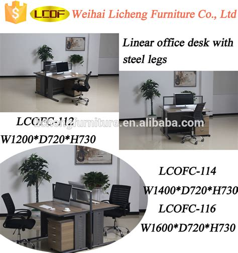 best price office furniture best price office furniture wood furniture front desk