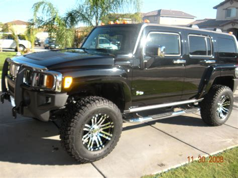 hummer jeep black black hummer h3 www pixshark com images galleries with