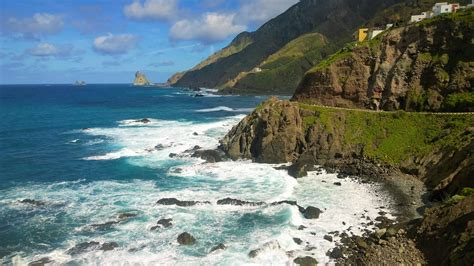 a tenerife things to see in tenerife top sights of the island