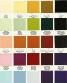 Color Paint honda paint colouring pages