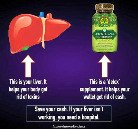 Detox Liver And Kidneys Dumb by 25 Best Ideas About Dietitian Humor On Get To