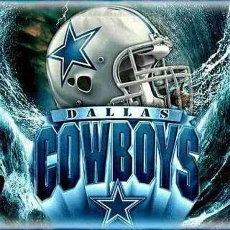 cowboy pictures football 78 best cowboys rock images on dallas cowboys