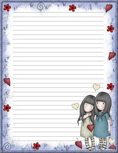 beautiful writing paper beautiful page borders this is usefull for your
