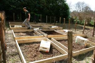 raised bed vegetable garden designs 301 moved permanently
