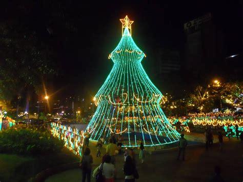 Imagenes De Navidad Venezolana | fotos venezuela tuya