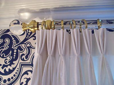 screwless curtain rods 17 best images about hardware on pinterest drawer pulls