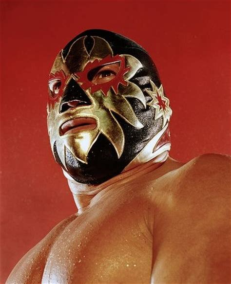 Aq7139 Masking Grew Up In Time Selotip Lu Kode X7139 2 115 best lucha libre mexicana images on