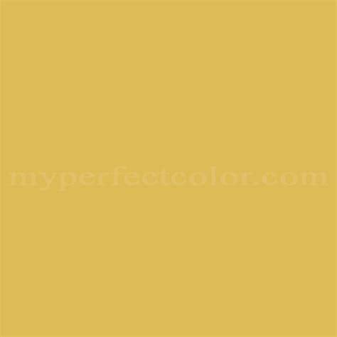 ralph rl4313 historic yellow myperfectcolor