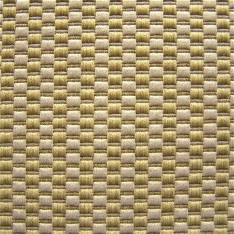 upholstery fabric stores denver upholstery fabric stores denver 28 images r turbo ash