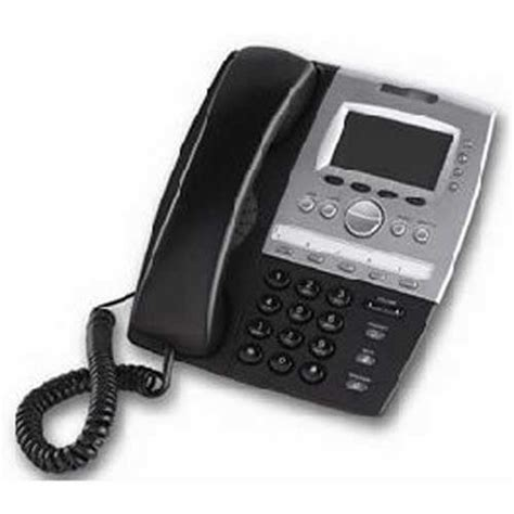 best voip phone 10 best voip phones