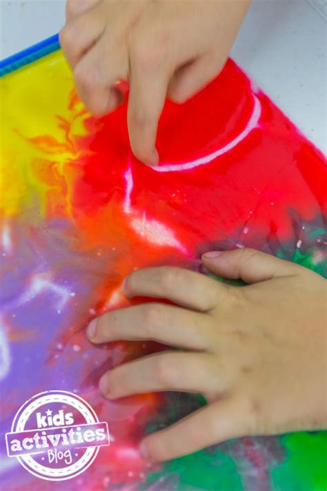 finger painting for toddlers 39 best images about easy sensory processing spd