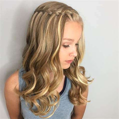 easy hairstyles for middle school graduation best 25 8th grade graduation ideas on pinterest