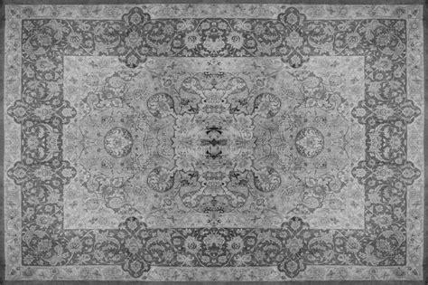 tappeti persiani rotondi tappeti persiani rotondi simple w tappeti orientali