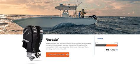 mercury outboard motors official website mercury outboard engine fort lauderdale mercury boat motor