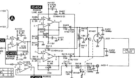 wiring diagram for two lifiers wiring just another