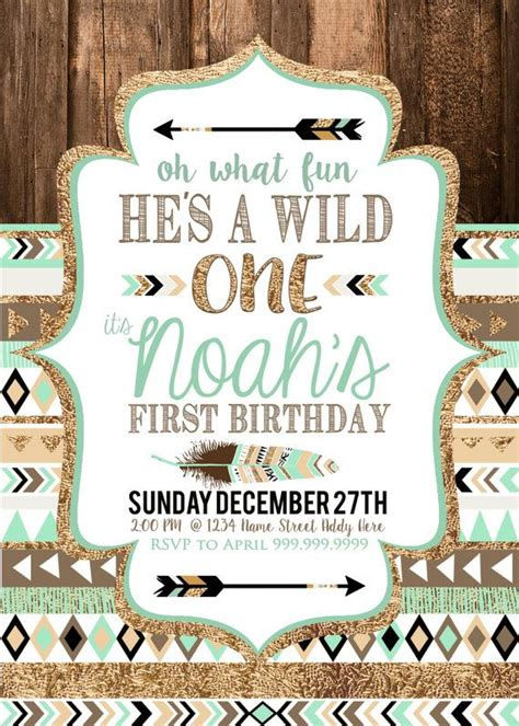 Free1st Birthday Wording For 99 162 Invitations Best 20 Boy Birthday Invitations Ideas On