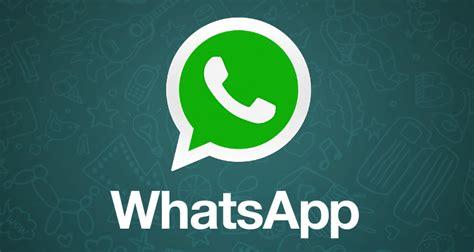 imágenes vulgares para whatsapp 191 usas whatsapp 5 tips para proteger tu privacidad