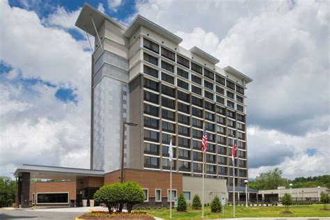 Inn Raleigh Crabtree inn raleigh crabtree valley in raleigh hotel rates reviews in orbitz
