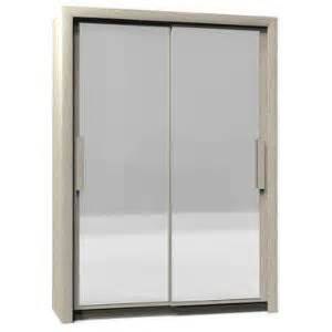 armoire penderie conforama comparer 165 offres