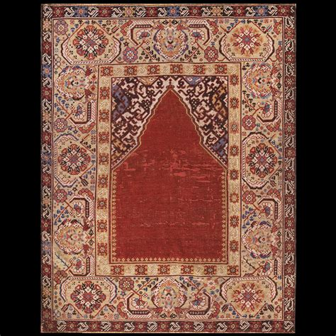 Decorative Rugs by European Antique Decorative Rugs And Carpets