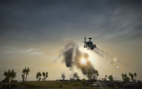 battlefield play4free free mmo review freemmostation