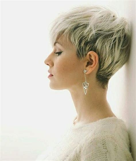 short frosted hair styles pictures 25 best ideas about frosted hair on pinterest going