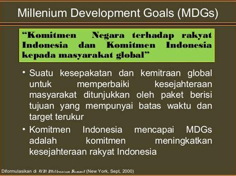 Promosi Kesehatan Global By Sukidjo Notoatmojo peran promosi kesehatan dalam pencapaian mdgs