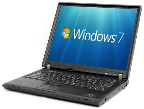 Laptop Lenovo Thinkpad R60 cheap lenovo thinkpad r60 9462 96g or refurbished laptops