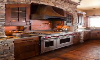 kitchen cabinets dallas tx kitchen cabinet ideas