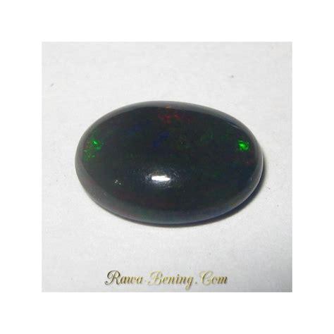 Black Opal Neon promo batu mulia balck opal jarong neon multi