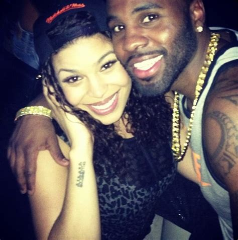 jordin sparks and jason derulo matching tattoos jason derulo and jordin sparks up christalrock