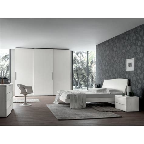 santa lucia camere da letto beautiful camere santa lucia contemporary skilifts us