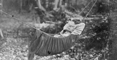 indian baby swing native american baby swing greatest tradition ever