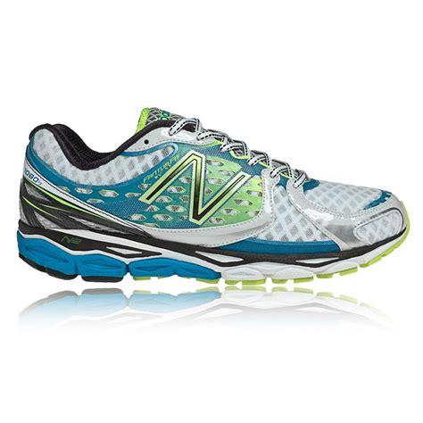 running shoes 4e width new balance m1080v3 running shoes 4e width 35