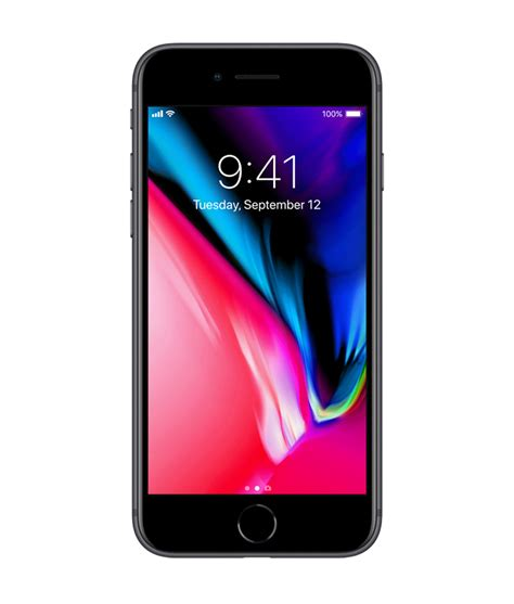 i iphone 8 apple iphone 8 available now at bolt mobile sasktel authorized dealer