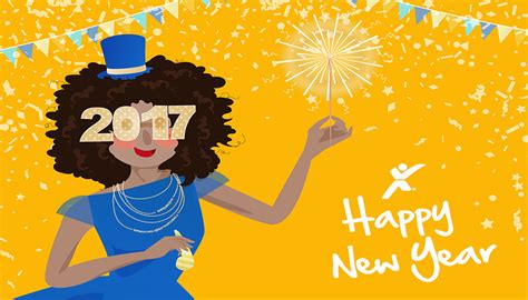 new year express happy new year express services