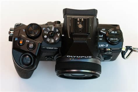 best olympus om olympus om d e m1 review micro four thirds is a