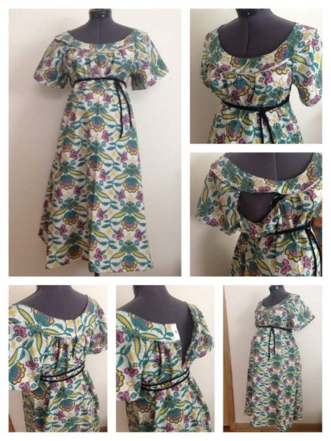 c section hospital gown best 25 hospital gowns ideas on pinterest hospital gown