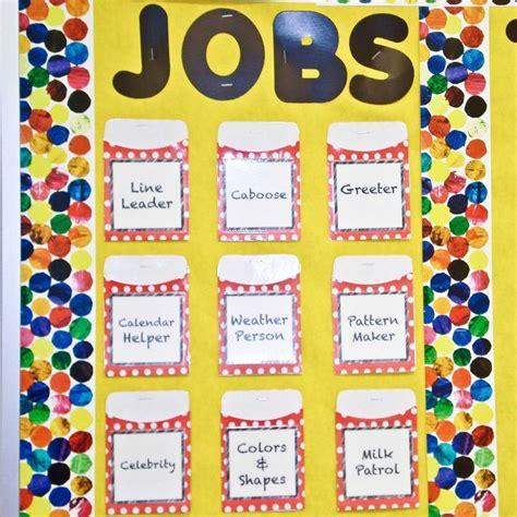 pattern cutter jobs leicester 1000 ideas about school job chart on pinterest school