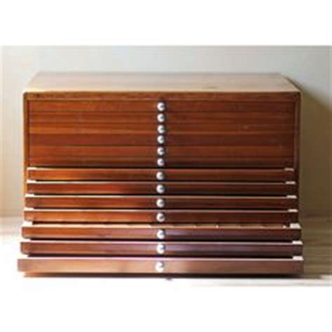 Flat File Cabinet Wood by 1000 Images About Flat File Cabinets On Flat