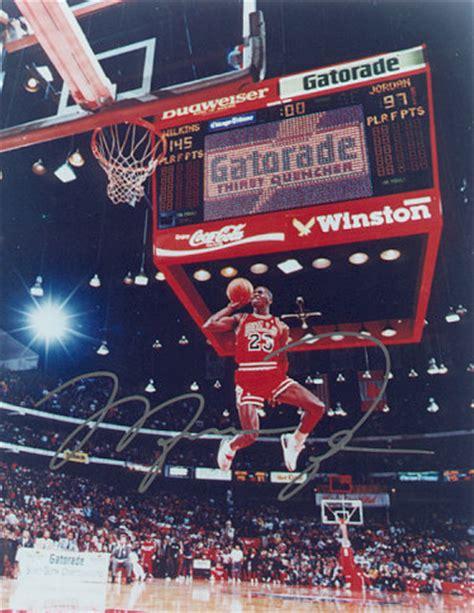 New Basket Tinggi Ada Resleting basket