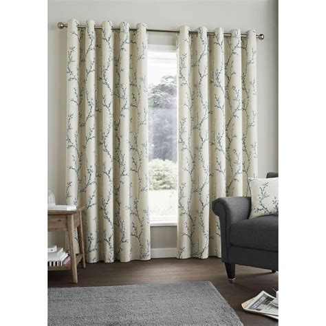 tj hughes curtains shop now for curtains at www tjhughes co uk hemsworth