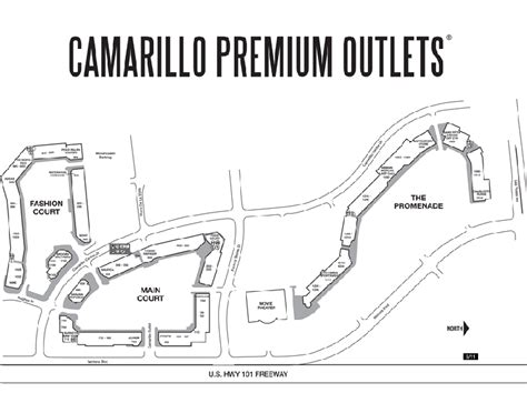 premium outlet printable coupons premium outlets tour los angeles tours your guide to