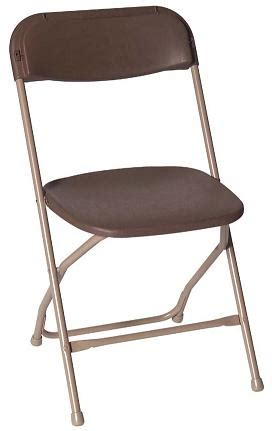 rent folding chairs wholesale plastic folding chairs samsonite folding chairs